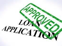 Loan application (pd)