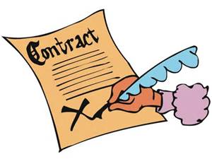 Contract(pd)