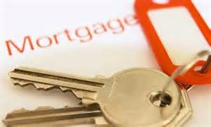 Mortgage (pd)