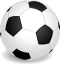 Soccer (pd)