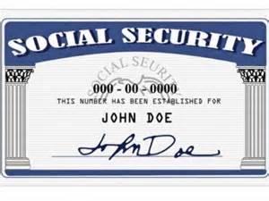 John doe (pd)