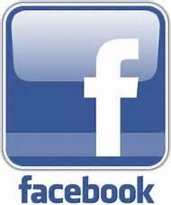 Facebook (pd)