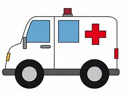 Ambulance (pd)