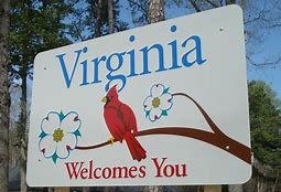 Virginia (pd)